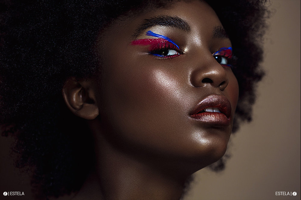 Estela-Digitorial-Fervier-Beauty2-5.jpg