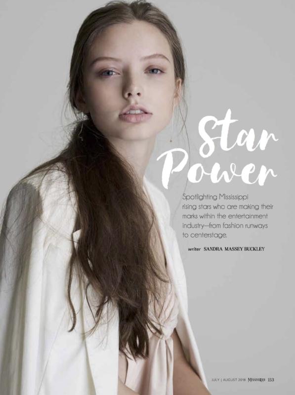 Star Power - Lila Geddie.jpg