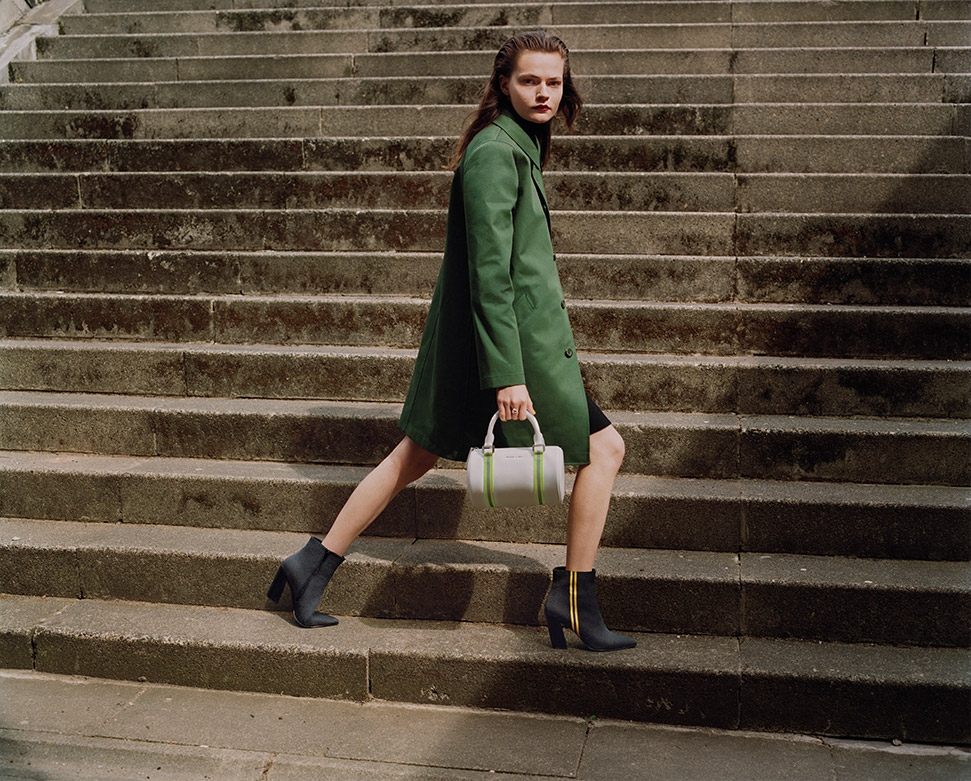 charles-keith-fall-18-campaign-slice-4.jpg