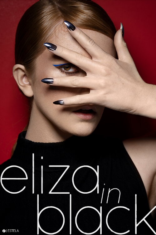 Estela-Digitorial-Beauty-Fevrier-Black-1.jpg