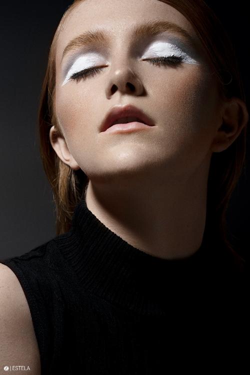 Estela-Digitorial-Beauty-Fevrier-Black-3.jpg