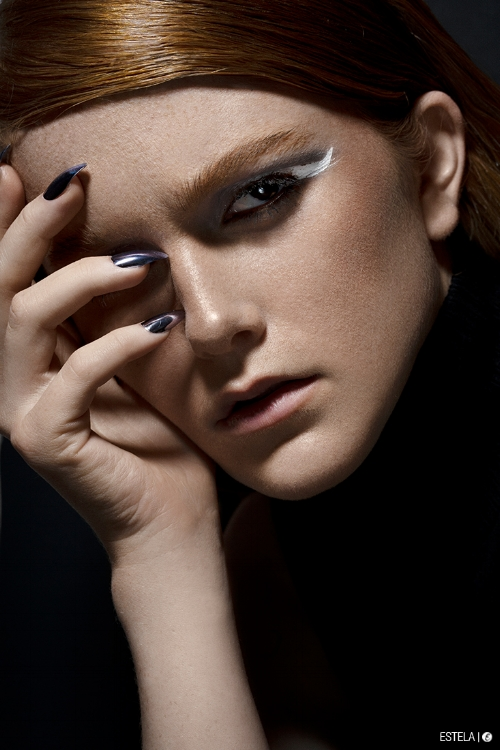 Estela-Digitorial-Beauty-Fevrier-Black-4.jpg