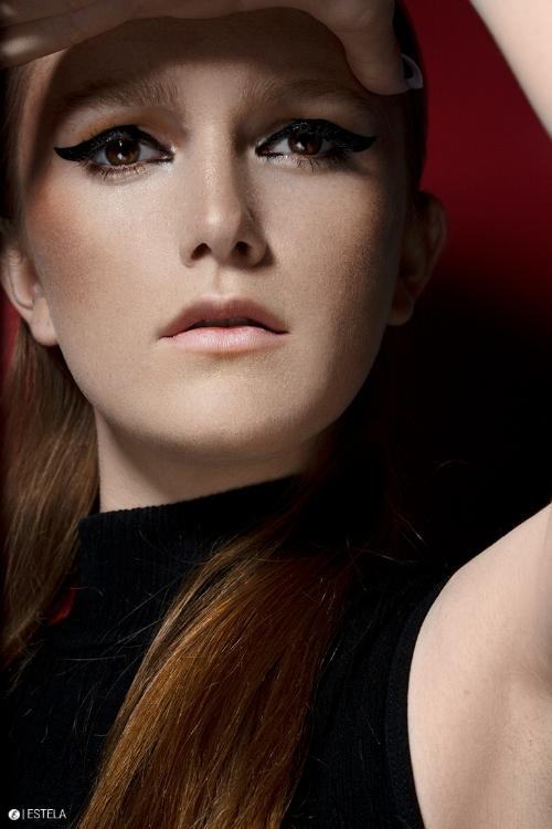 Estela-Digitorial-Beauty-Fevrier-Black-5.jpg