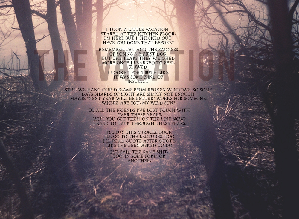 Thevacation(sitelyrics).jpg