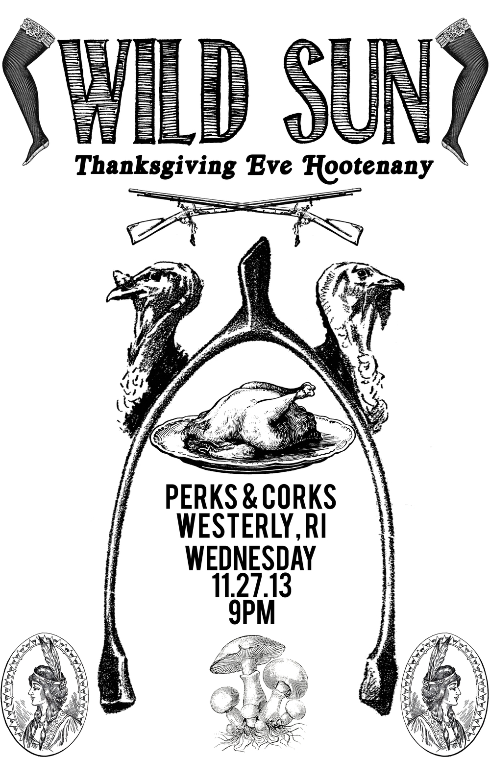ThanksgivingposterWILDSUN copy.jpg