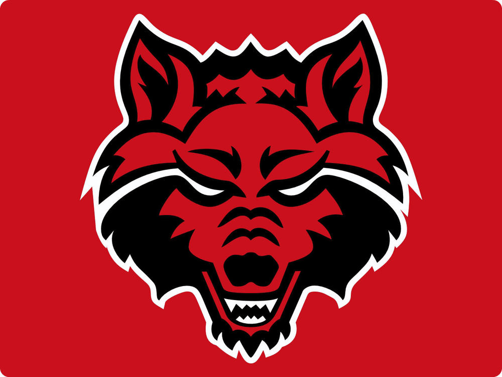 Arkansas_State_Red_Wolves2_rounded_corners.jpg