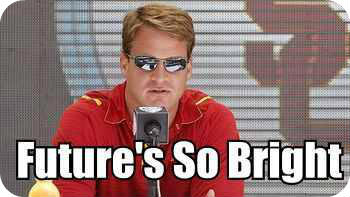 Kiffin_rounded_corners.jpg
