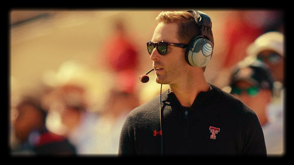 dm_131022_One_on_One_With_Kliff_Kingsbury.jpeg