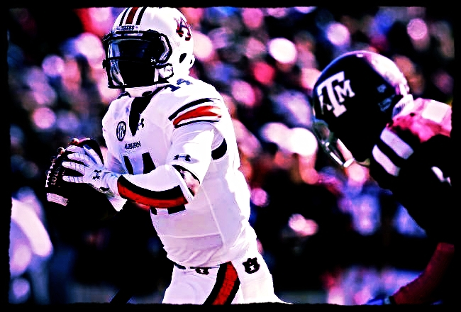 hi-res-185361378-nick-marshall-of-the-auburn-tigers-scrambles-against_crop_north.jpeg