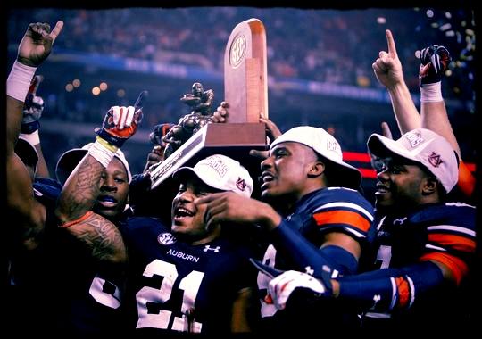1386559191000-USP-NCAA-Football-SEC-Championship-Missouri-vs-Au-005.jpeg