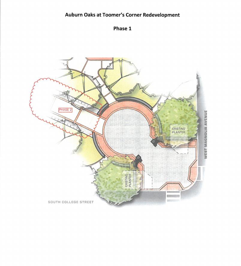Toomer's Blueprint.jpg