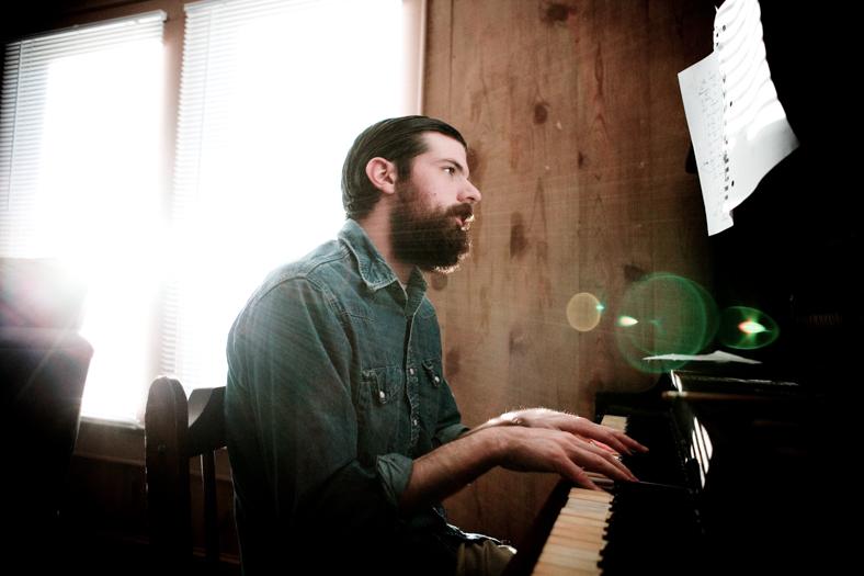 Seth@Piano.jpg