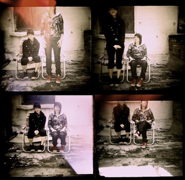 Tegan & Sarah.jpg