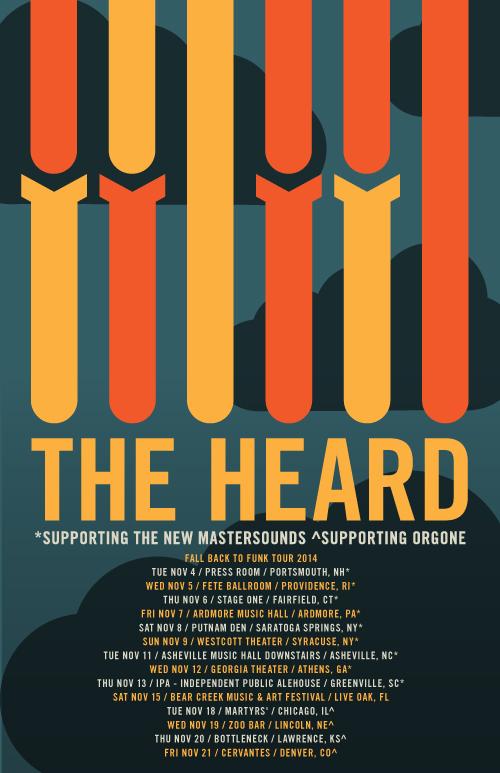 TheHeard_FallTourV11_Poster-2.jpg