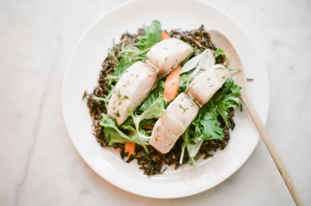 fishsalad.jpg