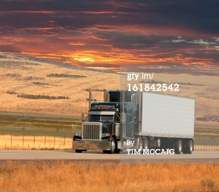 Sunset Truck 161842542.jpg