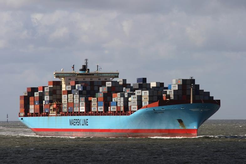 Maersk Light Blue www.ship-photo.PNG