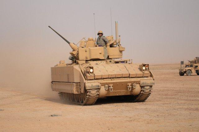 Army tank 8 ize0.jpg
