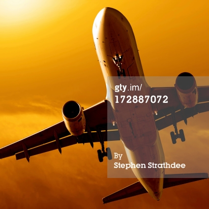 Freight Plane Yellow.PNG