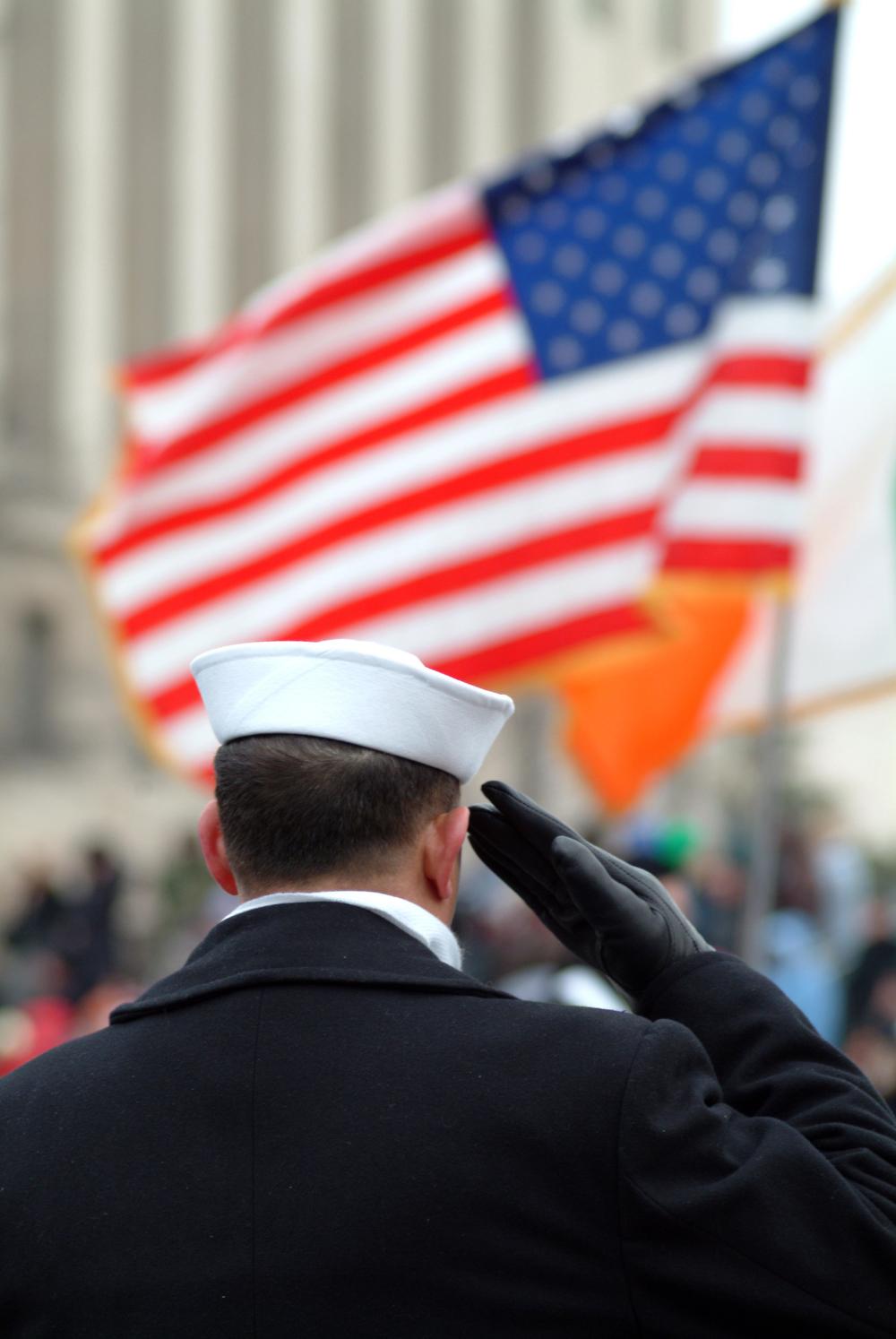 U.S. Navy photo by JO2(SW) Brandan Schulze