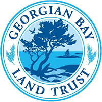 Art Auction to support the Georgian Bay Land Trust, an organisation that works to preserve the Georgian Bay Archipelago.