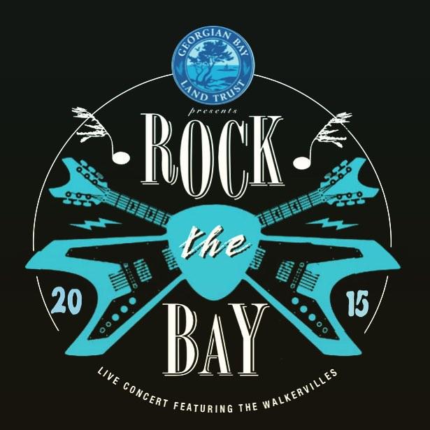 rock_the_bay_image.jpg