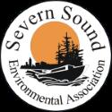 Severn_Sound_Environmental_Association_logo.jpg