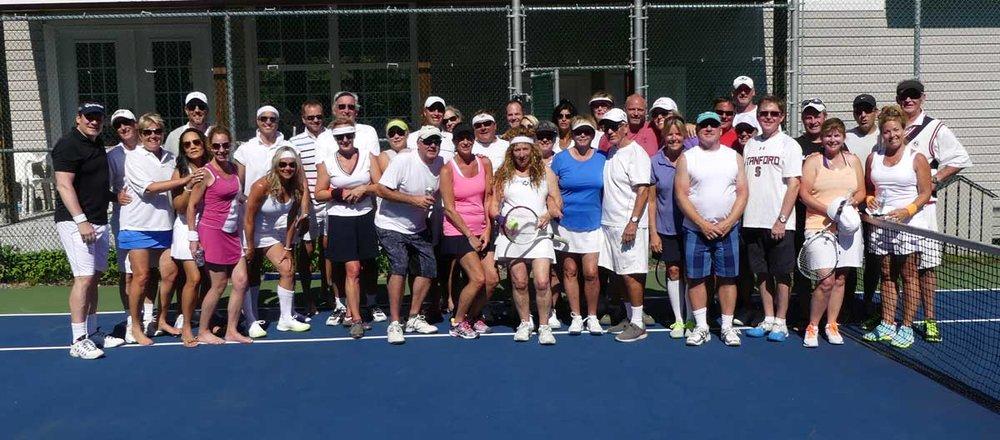 Tennis-Club4.jpg