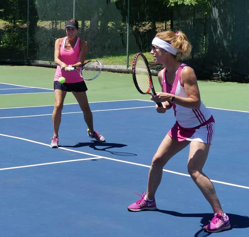 Tennis-Club6.jpg