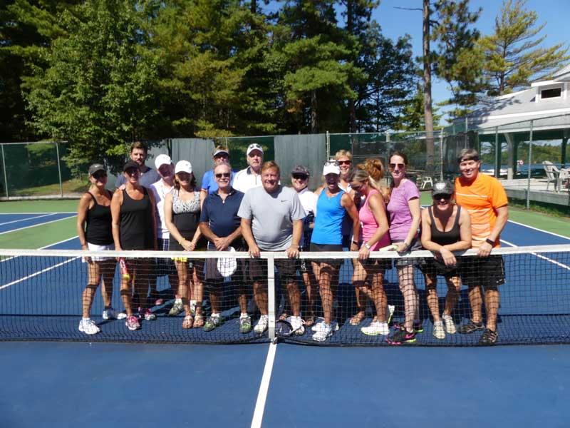 Tennis-Club16.jpg