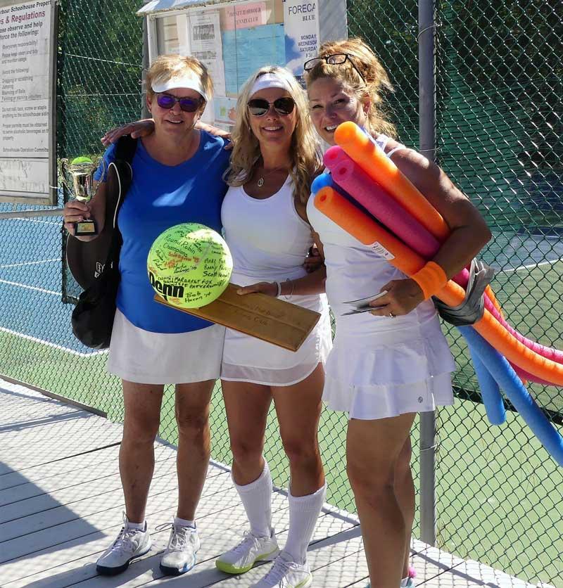 Tennis-Club2.jpg