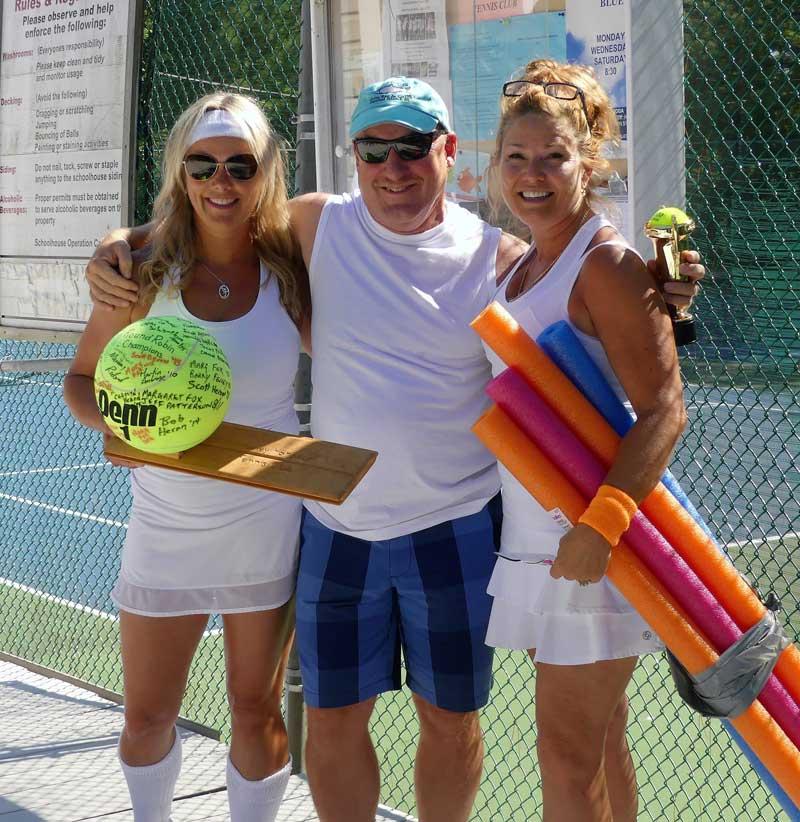 Tennis-Club3.jpg