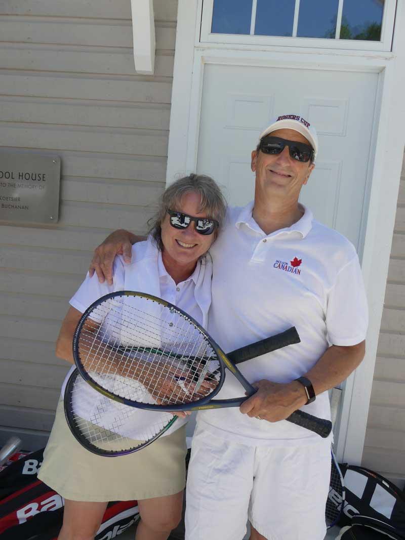 Tennis-Club5.jpg