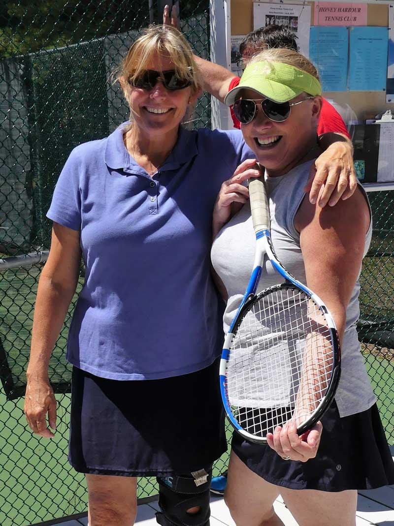 Tennis-Club9.jpg