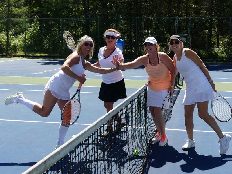 Tennis-Club12.jpg