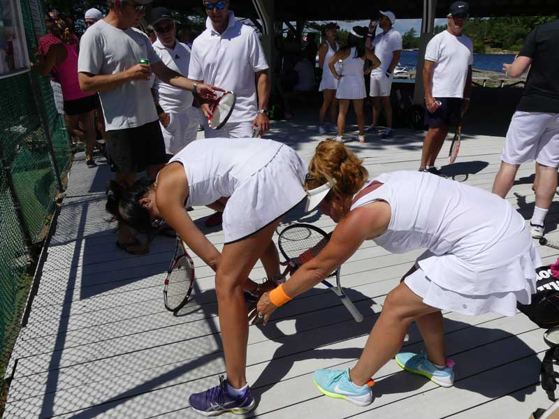 Tennis-Club13.jpg