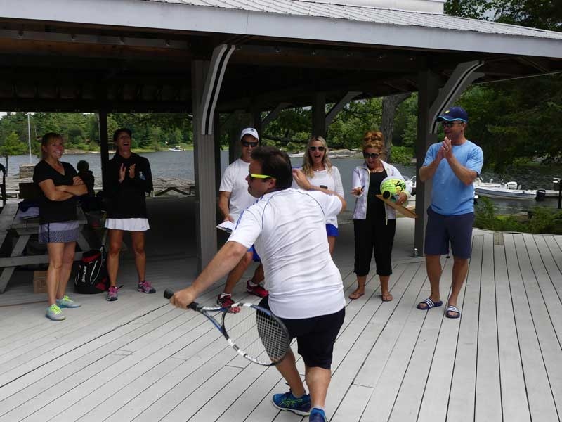 Tennis-Club19.jpg