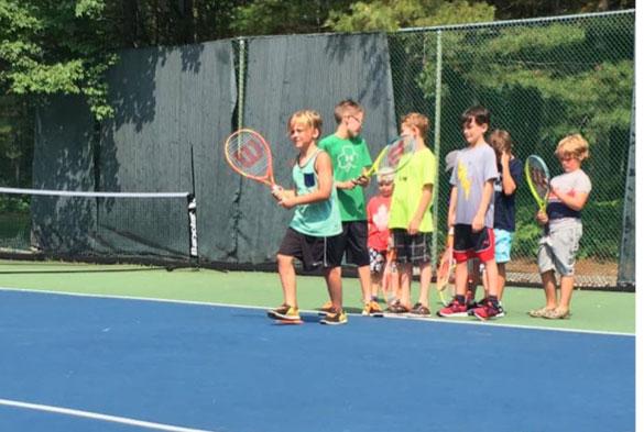 hh-day-camp-tennis.jpg