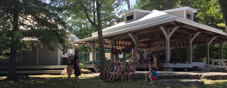 hh-day-camp-pavillion.jpg