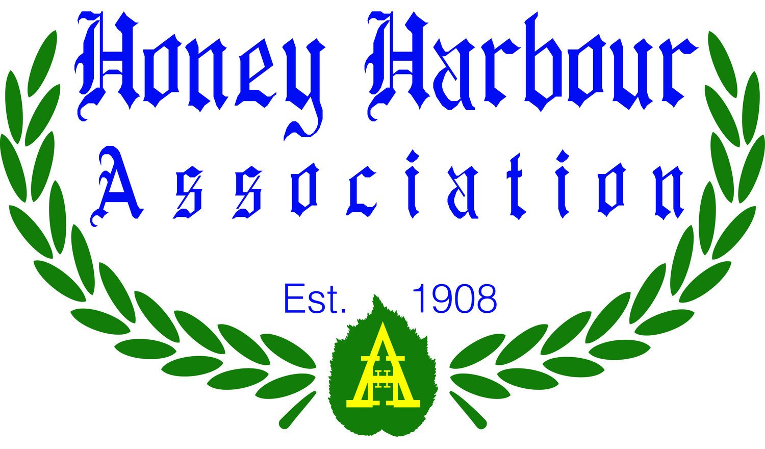 Honey Harbour Association