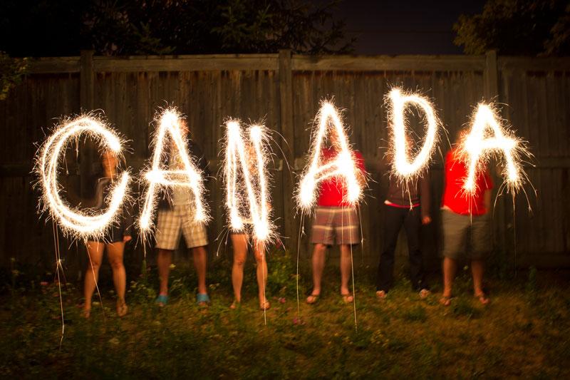 Canada-day-header.jpg