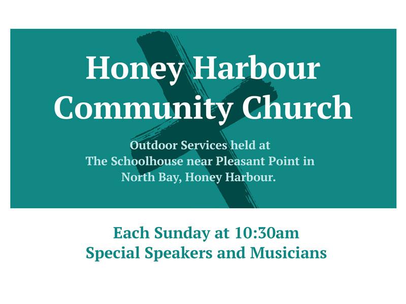 HH-Church-web-image.jpg