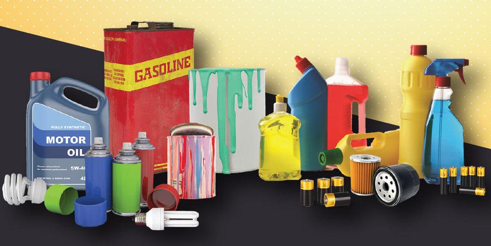 Hazardous-Waste-dropoff.jpg