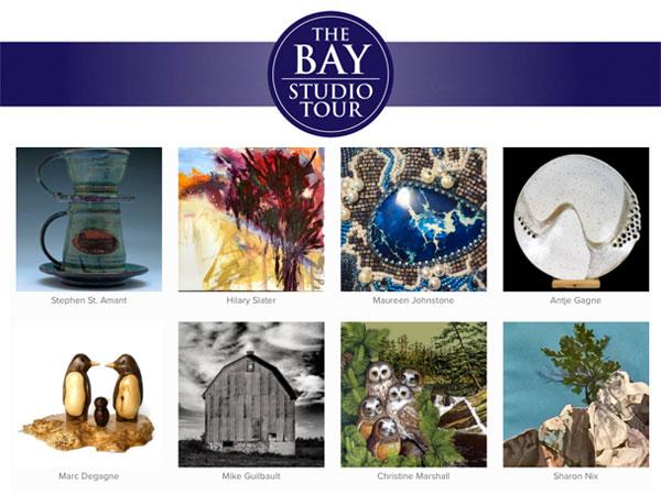 the-bay-studio-tour.jpg