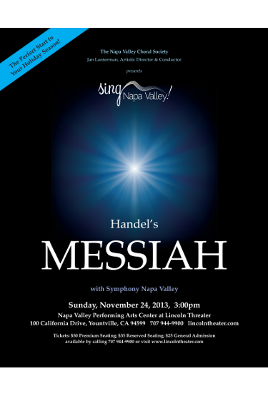 messiah_calendar.png
