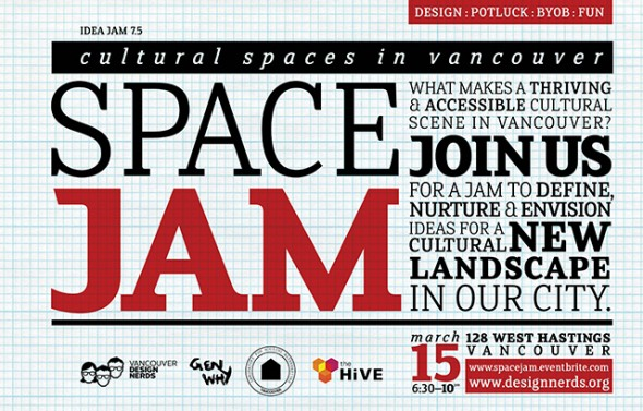 Space-Jam.jpg