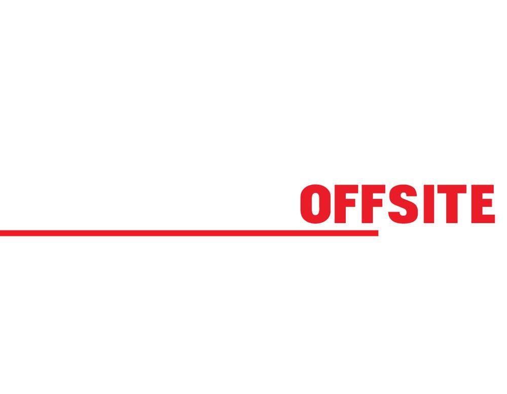 offsite_header.jpg