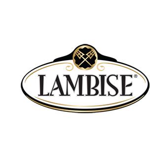 Lambise.jpg