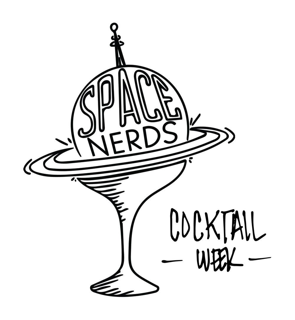 spacenerds_CocktailWeek.jpg