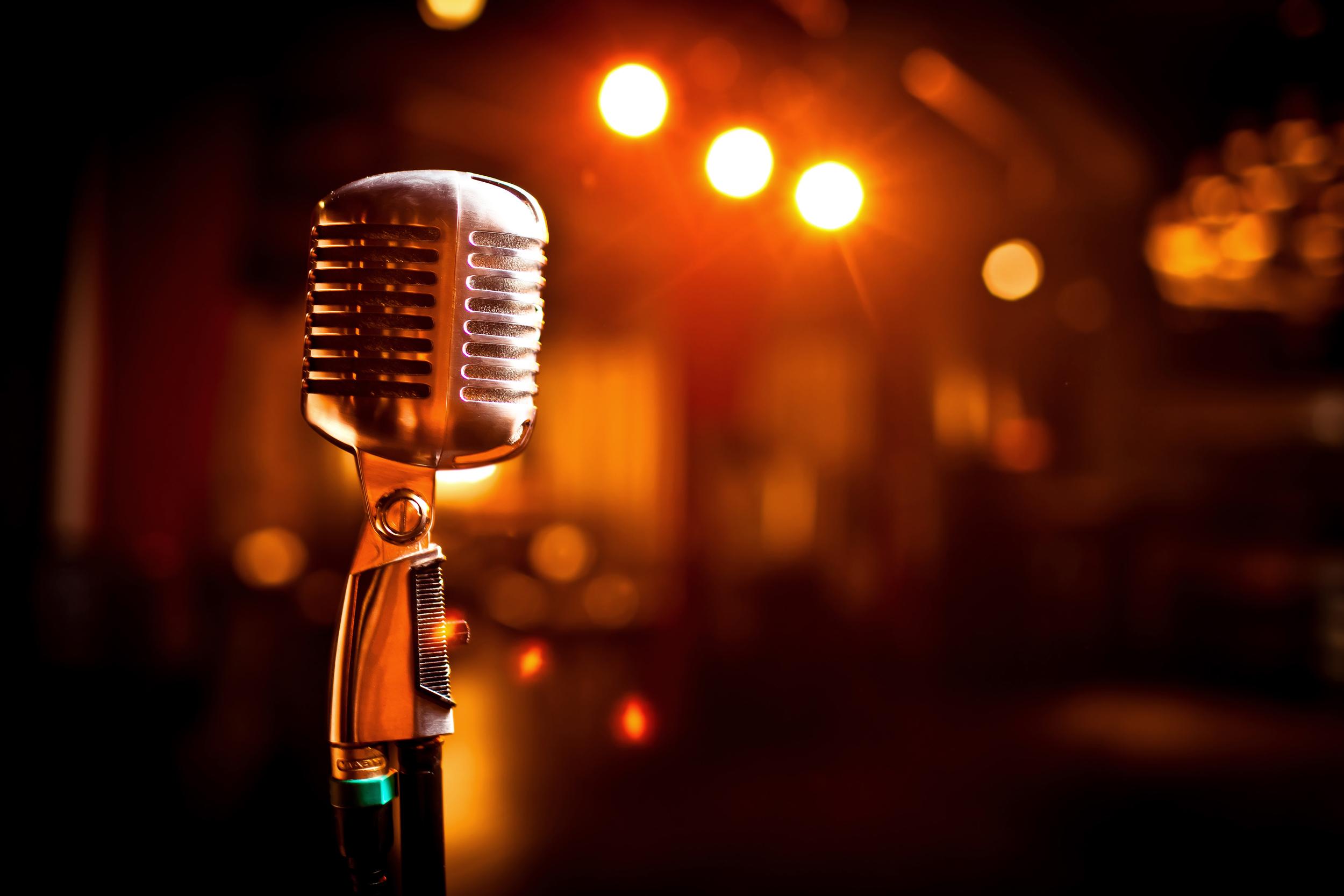"""Image result for """"Karaoke"""